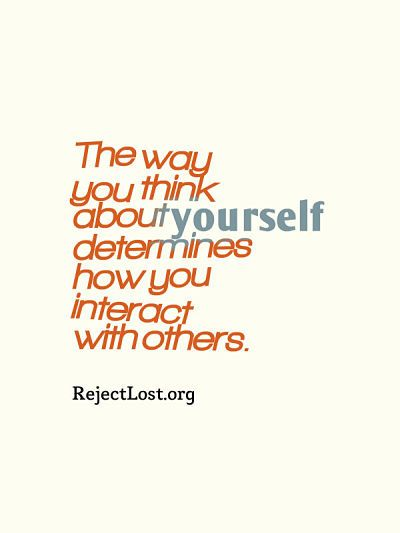 how to improve confidence and self esteem