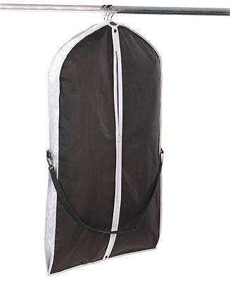 Neatfreak Travel Garment Bag