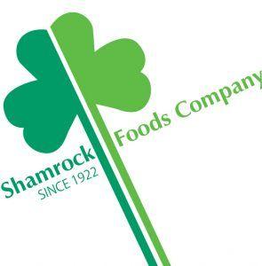 Access Shamrock Foods Company Benefits Portal
