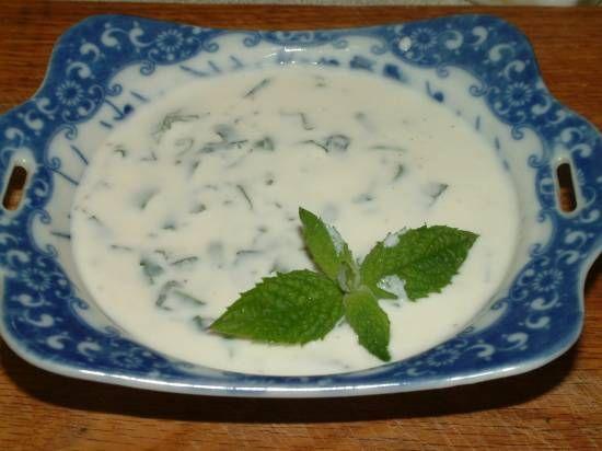 Indiase Muntsaus recept | Smulweb.nl