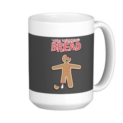 >>>Cheap Price Guarantee          The Walking Dead Gingerbread man Mug           The Walking Dead Gingerbread man Mug Yes I can say you are on right site we just collected best shopping store that haveShopping          The Walking Dead Gingerbread man Mug Review from Associated Store with t...Cleck Hot Deals >>> http://www.zazzle.com/the_walking_dead_gingerbread_man_mug-168451411677632472?rf=238627982471231924&zbar=1&tc=terrest