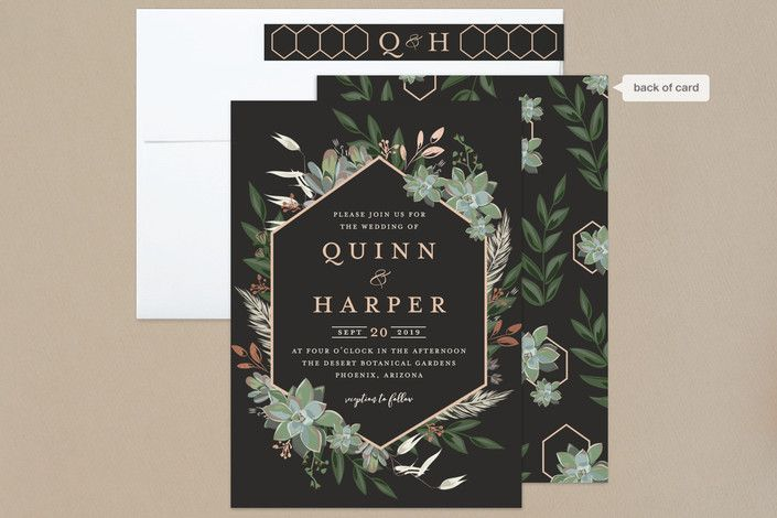 Wedding Invitation Giveaway: 365 Best WEDDING GIVEAWAYS Images On Pinterest