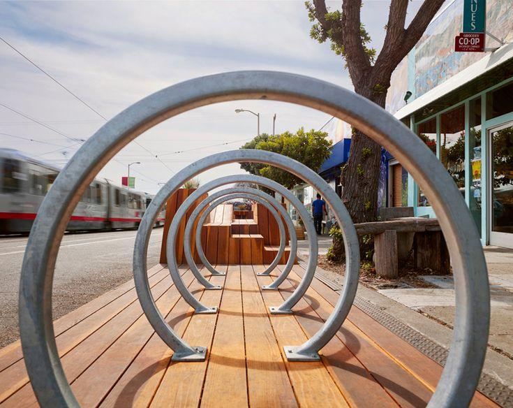 interstice-architects-sunset-parklet-san-francisco-designboom-02