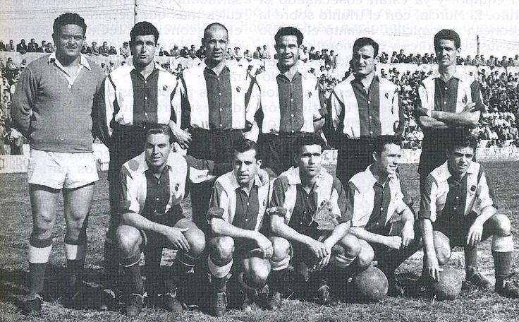 Hércules 1955
