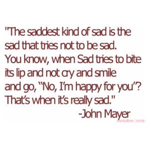 -john mayer