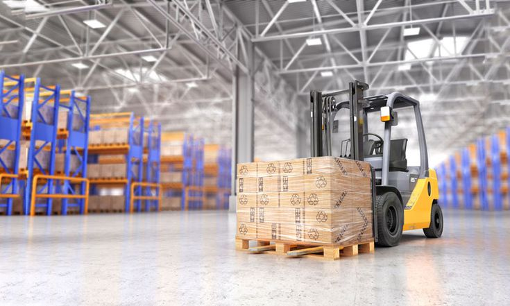 66 best Forklift Certification \ Traning images on Pinterest - best of free forklift training certificate template