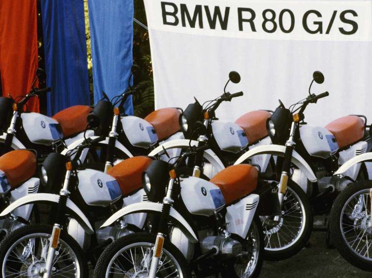 61 best bmw gs images on pinterest | bmw motorrad, bmw motorcycles