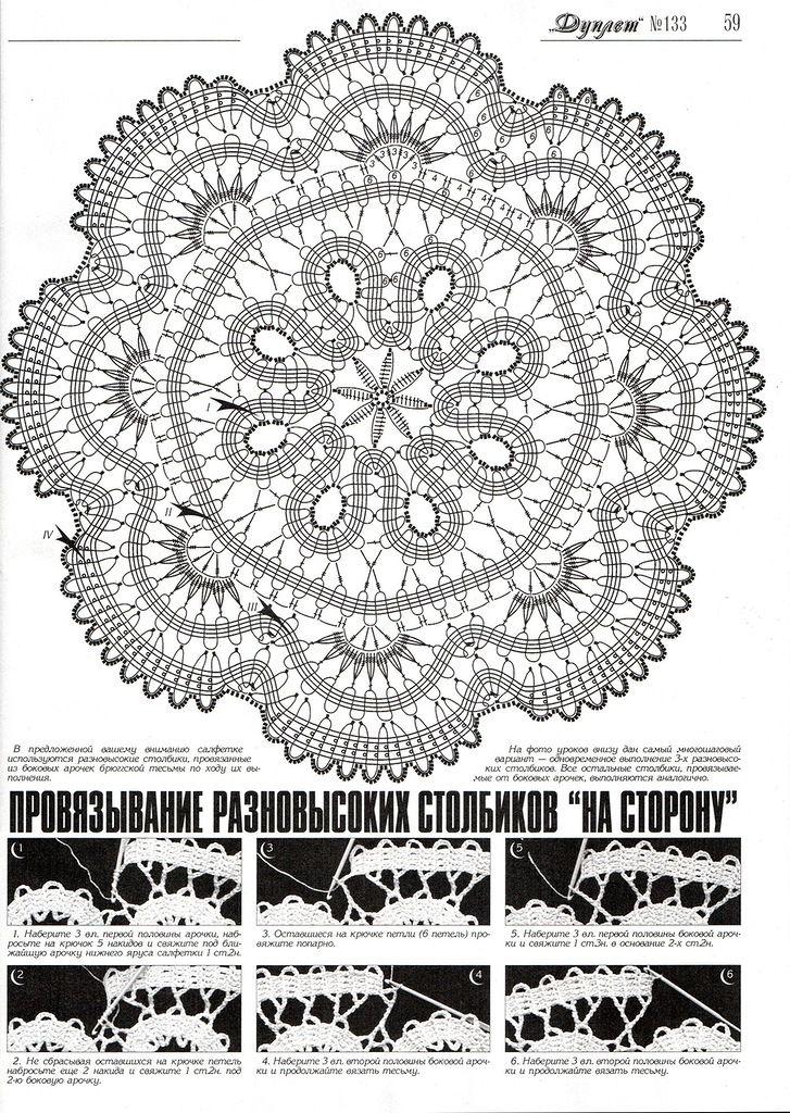 fantazii. Обсуждение на LiveInternet - Российский Сервис Онлайн-Дневников