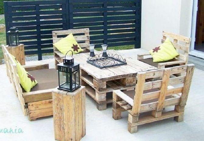 http://www.lilasursaterrasse.com/11-idees-de-mobilier-de-jardin-en-palettes-de-recup/