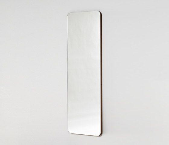 NAVER COLLECTION | AK14 Mirror | Design: Nissen & Gehl mdd.