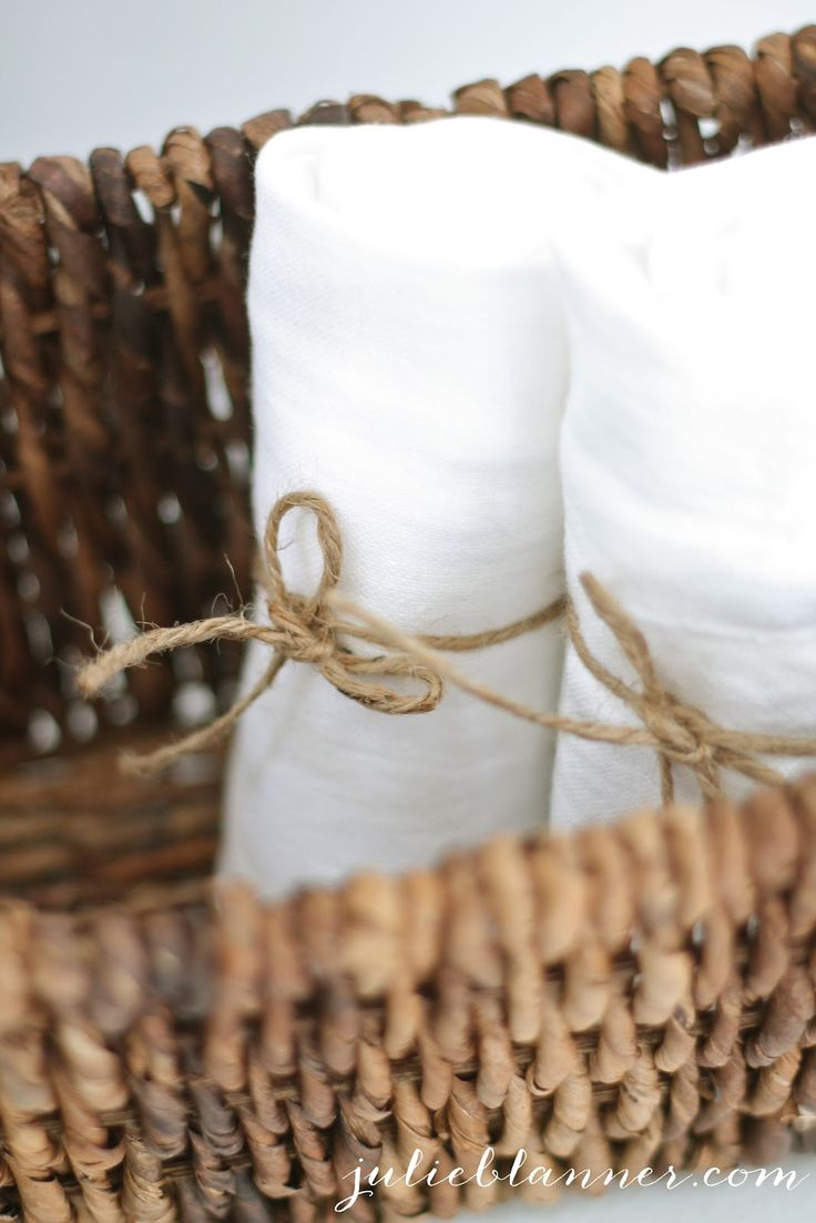 Homemade Housewarming Gift   housewarming gift in a basket