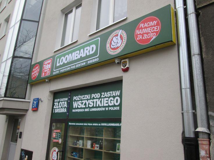 kaseton z systemem napinającym http://totalnareklama.pl/kaseton-z-systemem-napinajacym/
