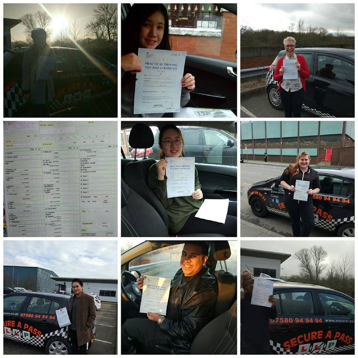 Driving lessons Nottingham with advanced driving instructors offering competitive driving lesson prices to help keep the cost of learning to drive as cheap as possible for you. Choose Secure A Pass driving school in Nottingham for your driving lessons and expect the best possible driving tuition in the Nottingham area with local driving instructors who have been the industry for years.