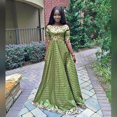 Vetements Pour Femmes Africaines Tenue Africaine Mariage