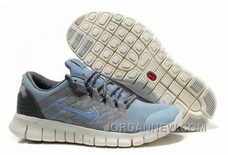 http://www.jordannew.com/nike-free-powerlines-premium-mens-running-shoes-water-blue-grey-for-sale.html NIKE FREE POWERLINES PREMIUM MENS RUNNING SHOES WATER BLUE GREY FOR SALE Only 43.62€ , Free Shipping!