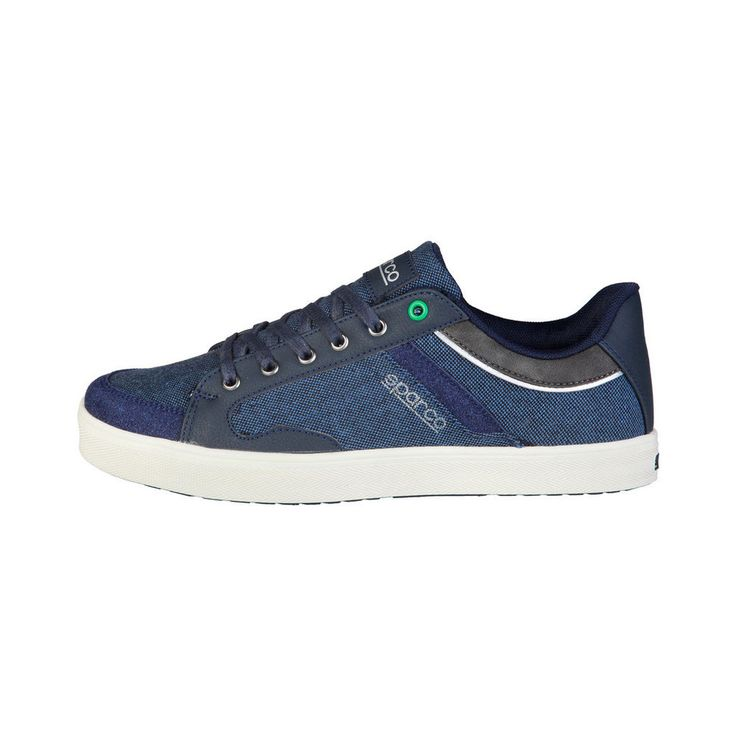 Chaussures Sparco MILLBROOK Shoes, Scarpa, Zapato, Schuhe