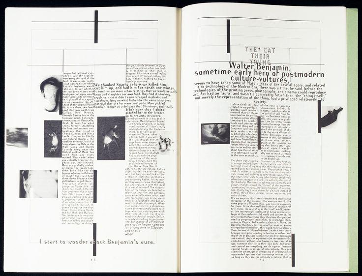 http://imprint.printmag.com/wp-content/uploads/Emigre_32-spread-orig.jpg