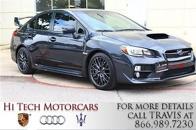 nice 2015 Subaru WRX - For Sale View more at http://shipperscentral.com/wp/product/2015-subaru-wrx-for-sale-9/