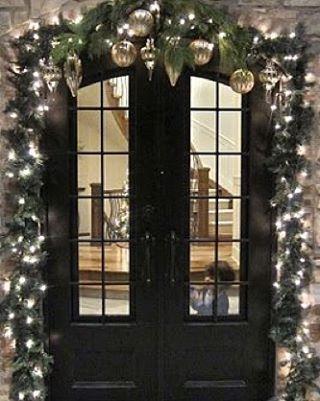 ❄️❄️❄️ #christmas #merrychristmas #christmastree #christmastime #snow