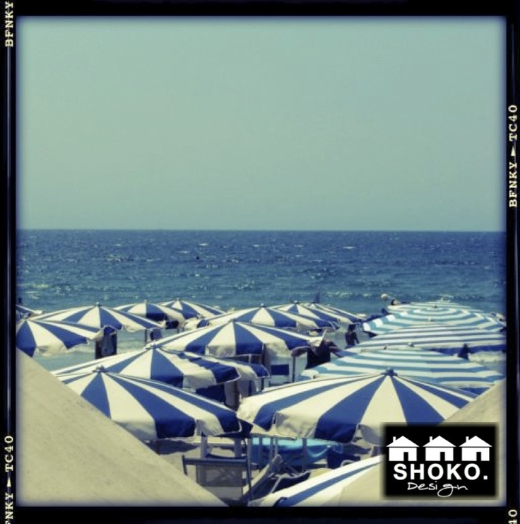 http://www.facebook.com/ShokoDesign Follonica.