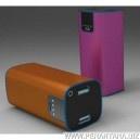 SmartPhone - Perantara Shop Jakarta