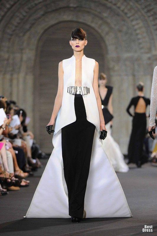 802b31e7790859238c0682e3fe9607cc--st%C3%A9phane-rolland-black-white-fashion.jpg