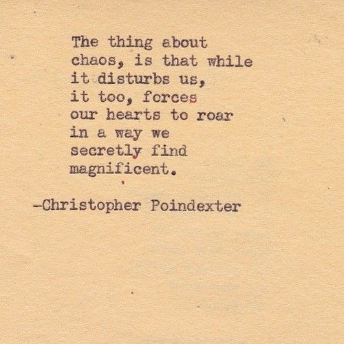 """The blooming of madness"" poem #9 #poetry #poem #artist #art #inspiration #inspire #typewriter #vintage #words #write #writing #chaos"