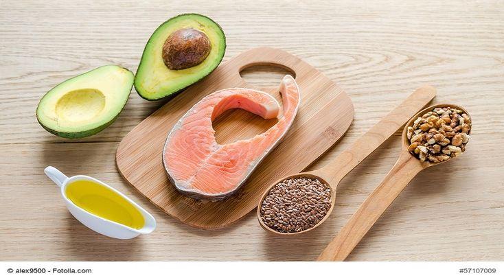 Ketogene Ernährung bei Krebs: neue Erkenntnisse