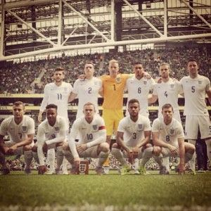 We take a look at the England national team's Euro 2016 qualification campaign so far. Plus get a discount when you shop at Soccer Box: http://www.soccerbox.com/blog/england-euro-2016-qualification/