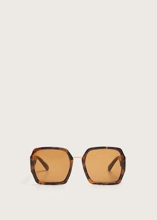 bc1310b454 Γυαλιά ηλίου ρετρό ταρταρούγα