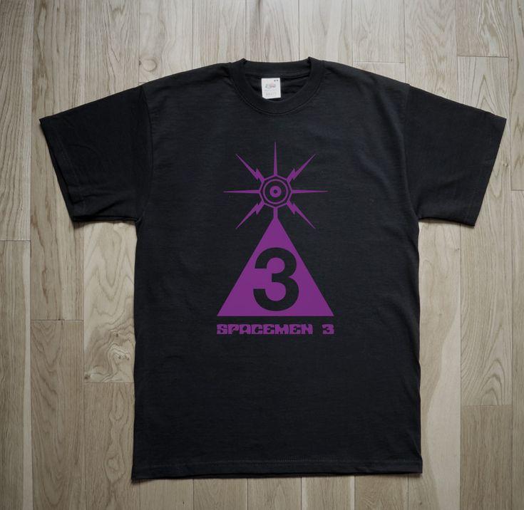 SPACEMEN 3 T-Shirt  http://www.octopussgarden.es/imagenes/shirts/big01_b_13a.jpg