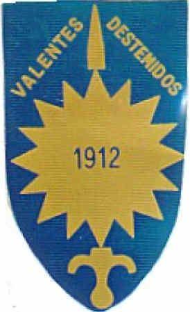 Batalhão de Caçadores 1912 Guiné