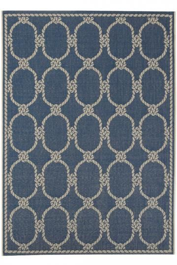 Shore Area Rug - Outdoor Rugs - Flatweave Rugs - Synthetic Rugs - Rugs From Belgium | HomeDecorators.com