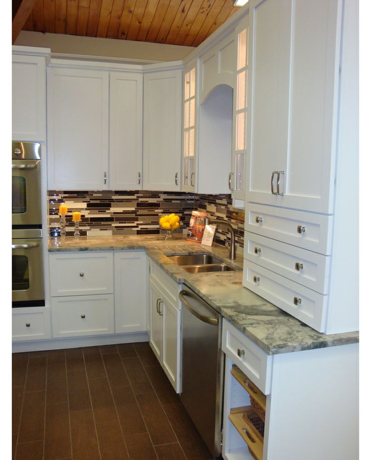 30 Best Kaila's Shallow Cabinet Images On Pinterest