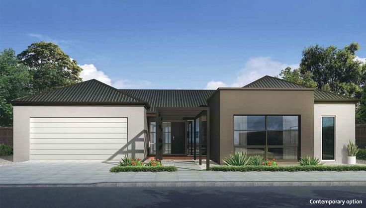 Longridge home designs madison 230 visit www for South australian home designs
