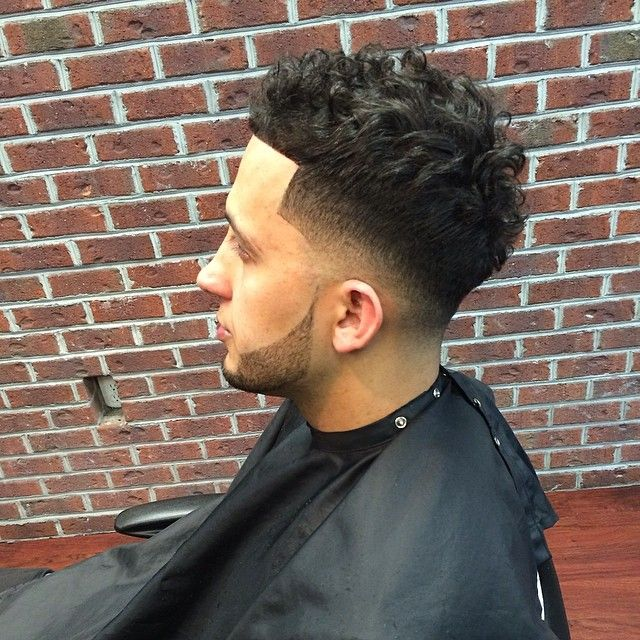 Stupendous 1000 Images About Man Cuts On Pinterest Follow Me Beards And Hairstyle Inspiration Daily Dogsangcom
