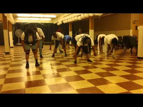 Turn Down For What Line Dance - YouTube This is one of my favorite songs of 2014 and this line dance is super popular right now. Enjoy it and love it too!