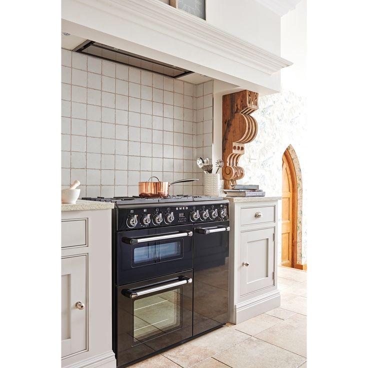 Atemberaubend Clearwater Küchen Und Bäder Glasgow Zeitgenössisch ...