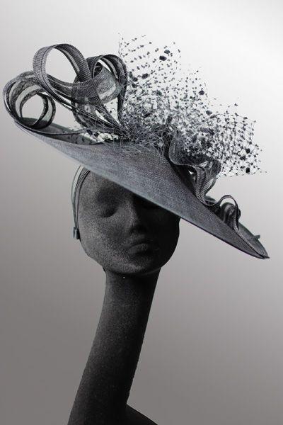 Kentucky Derby Hats 2013, Derby Hats, Fascinators, Hat Shop, Hat Store, Milliner