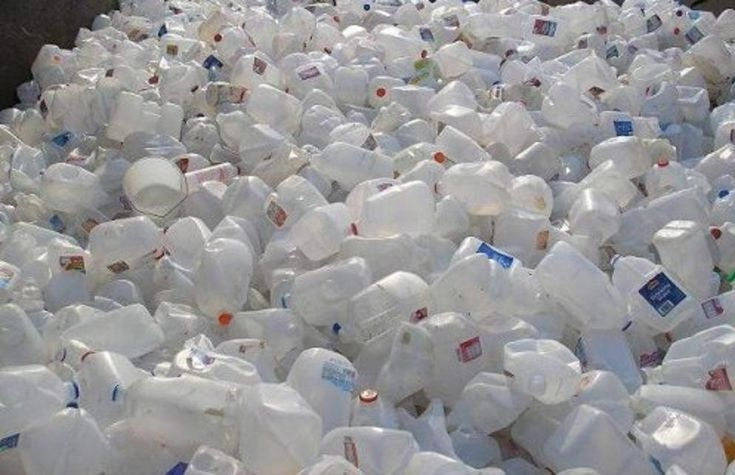 We are occupied with assembling, appropriating, providing and sending out superb quality High-thickness Polyethylene(HDPE) Milk Bottle Scrap. These are Post-buyer drain bottles with tops and marks, high temp water washed, no fluid, no PVC materials or earth inside. Our offered HDPE Milk Bottle Scrap is broadly valued by our clients, which are arranged all round the country. Known for its best quality, customers can profit this HDPE Milk Bottle Scrap at industry driving costs from us.