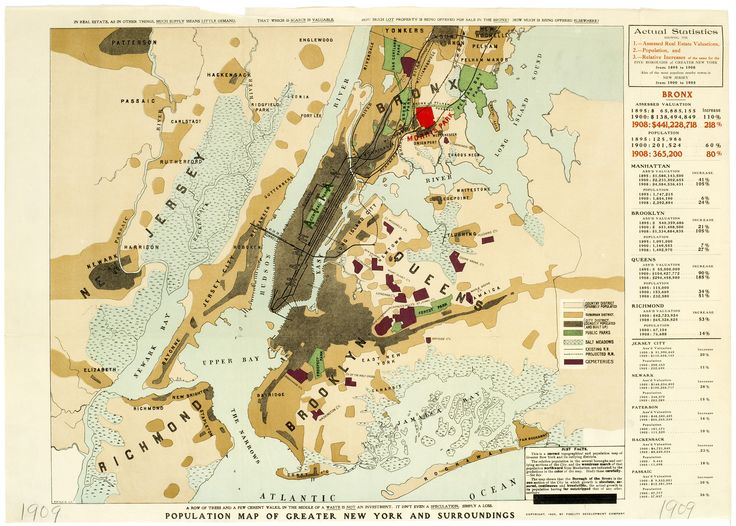 7 best Maps images on Pinterest Historical society New york city