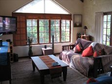 Newlands Self Catering Accommodation, Cape Town - Squirrel Way 2. #selfcatering #CapeTownAccommodation