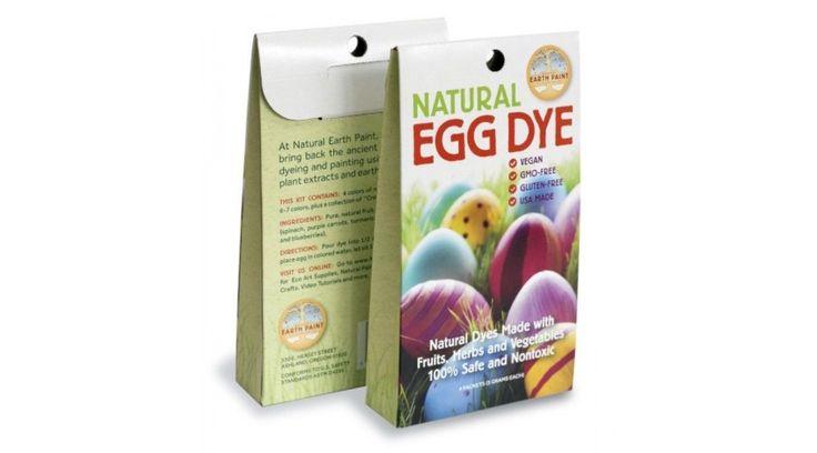 Natural Earth Paint tojásfestő csomag 4 szín - Játékfarm játékshop https://www.jatekfarm.hu/kreativ-hobby-iroszerek-136/vizualis-kreativ-139/natural-earth-paint-tojasfesto-csomag-4-szin-18559
