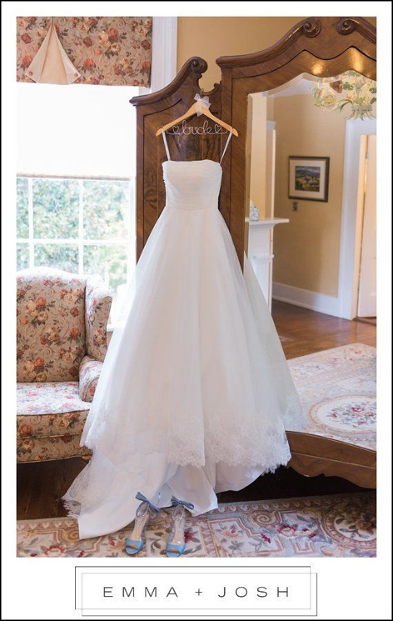 Bridal Gowns Ventura County : The gardens at great oaks beautiful and wedding
