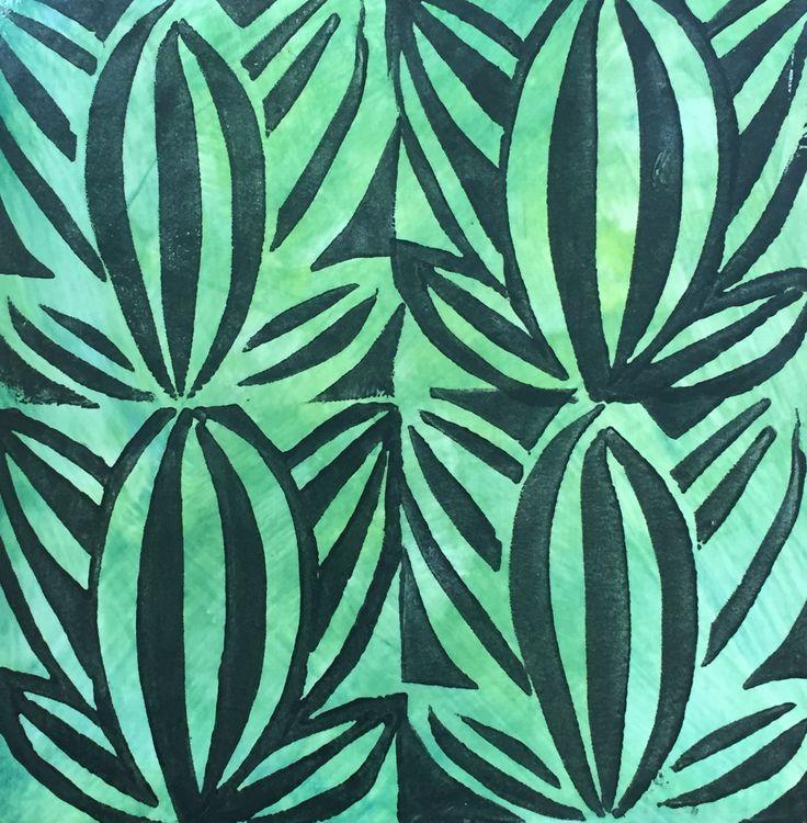 17 best images about amaco ceramic lesson plans on for Design positive tile