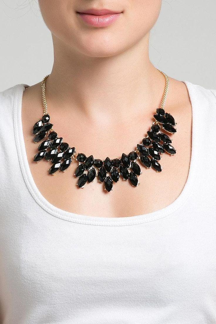 daisyline - The Ranun Necklace