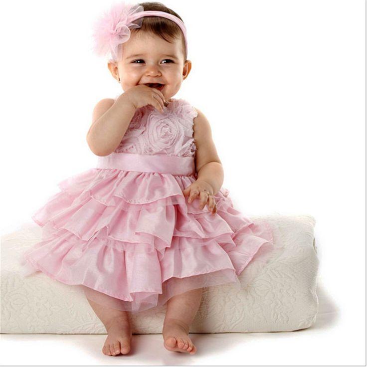 Mejores 42 imágenes de Moda Para BeBes en Pinterest | Moda para ...