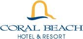 Training camp - Coral Beach Hotel & Resort, Paphos, Cyprus