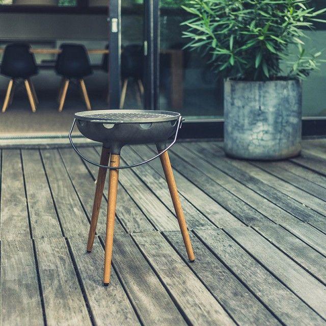 17 best ideas about feuerschale rost on pinterest. Black Bedroom Furniture Sets. Home Design Ideas