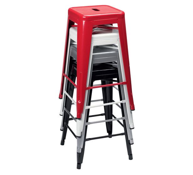 Kitchen Bar Stools Cheapest